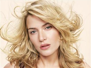 Free Kate Winslet Screensaver Download